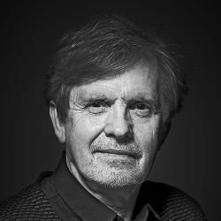 mariusz_lukawski