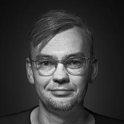 przemyslaw_hajek