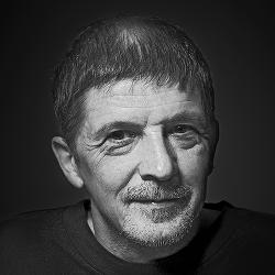 tomasz_olszynski